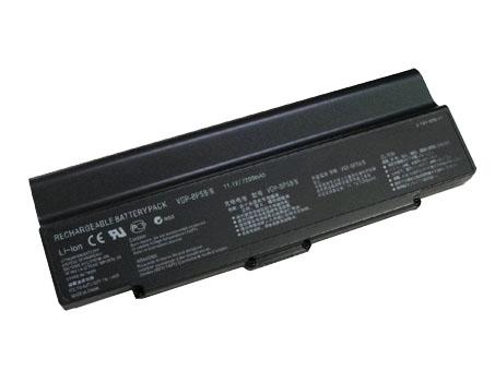 SONY PCG-7Z2L battery