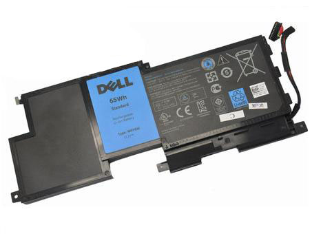 DELL WOY6W battery