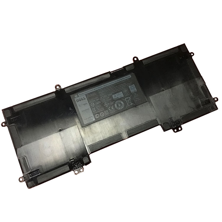 DELL X3PHO battery