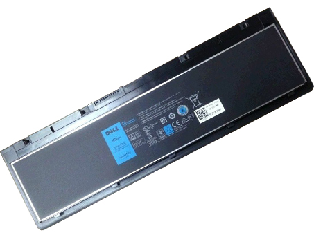 Dell BLANCO 2013 RFN laptop battery
