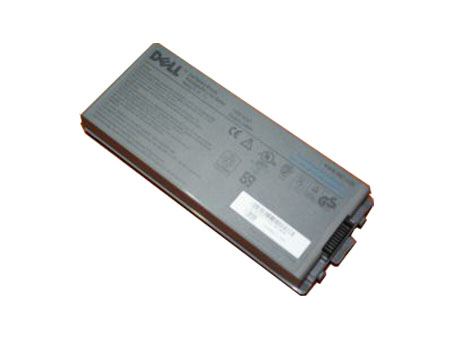 DELL 0D5540 battery