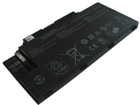 Dell Studio 1569 15z laptop battery