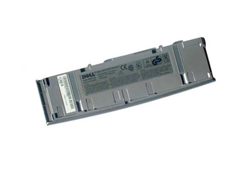 DELL 9H350 battery
